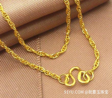 黄金手链款式2.png