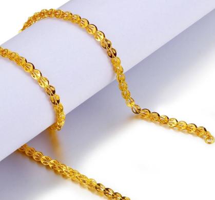 黄金手链款式1.png