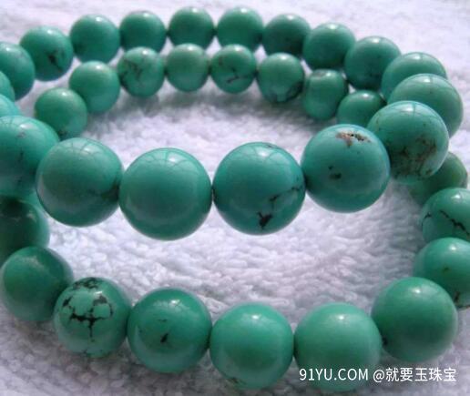 中国绿松石的产地有哪些1.jpg