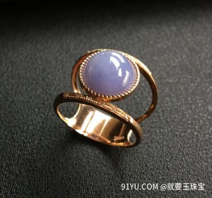 糯冰种紫罗兰翡翠戒指.jpg