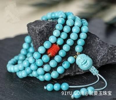 绿松石1.jpg