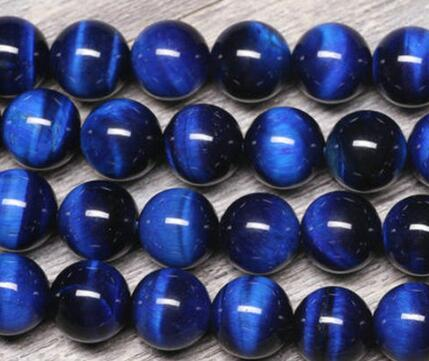 蓝色虎睛石一般多少钱.jpg