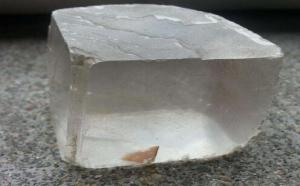 方解石是什么?主要有哪两大种类?
