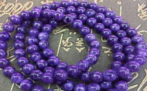 紫龙晶价格如何?有什么因素影响其价格?