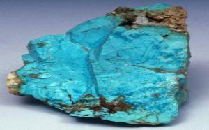 绿松石原石去皮的工艺手法是如何的?