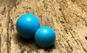 绿松石一共分为6大种类,你知道吗?