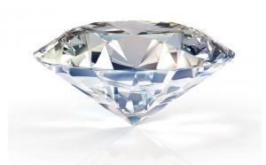 世界各国的国石是什么?世界十大国石总览