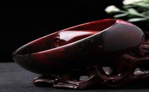 贵蛇纹石对人好处有哪些?据说用它擦身体能让肌肤红润?