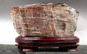 新疆矿石都有哪些?新疆出产的矿石大盘点