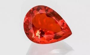 日落火欧泊石是欧泊中的顶级宝石吗?最贵的还有谁?