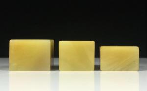 青田菜花黄为什么会变黄?是哪种情况导致的?