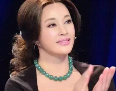中国人喜欢翡翠的真正原因可不只是因为好看