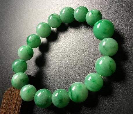 翡翠珠链具体都有哪些类型?