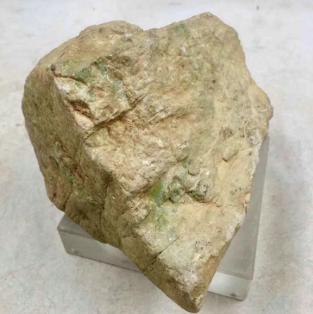 原石形成.png