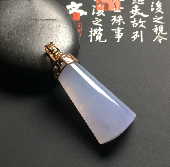 男士紫罗兰2.png