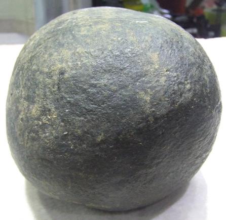 新坑翡翠原石特点,老手一眼就看出来了!