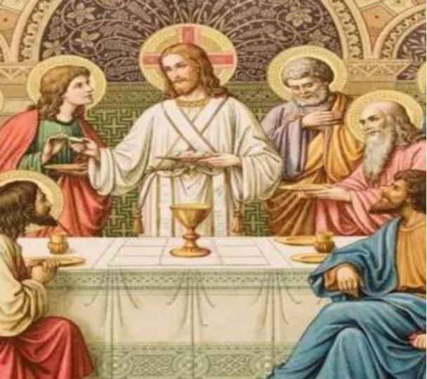 基督教教徒能不能配戴翡翠?会违背教义吗?