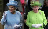 为什么说翡翠胸针是一种品位和身份的象征?