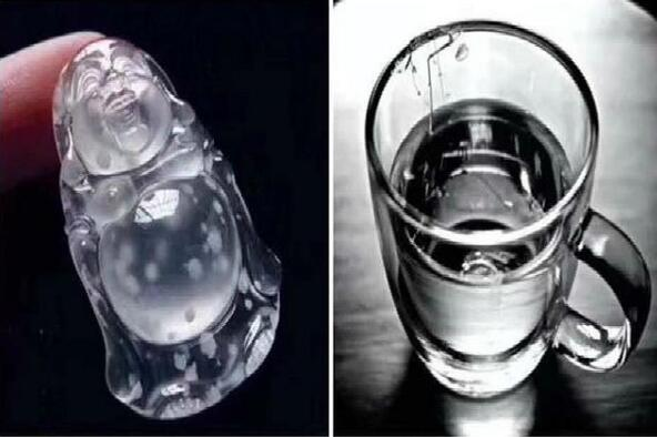 玻璃种翡翠.jpg