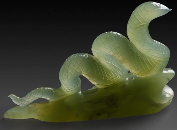 岫玉蛇.png