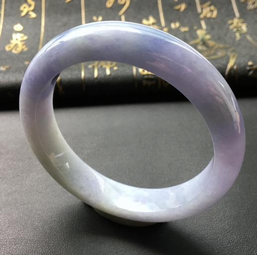 冰种紫罗兰.png