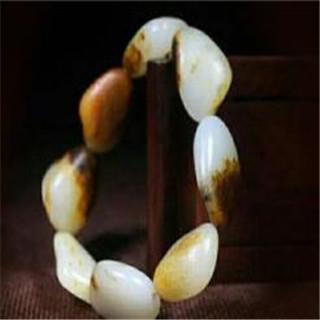 蛇纹石玉是软玉吗