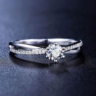 怎么选钻石的基本知识