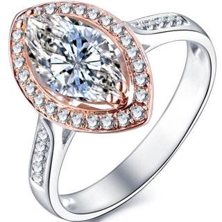 钻石一般买什么颜色等级