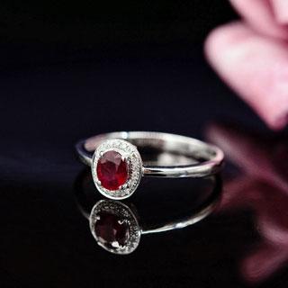 什么颜色的钻石最贵