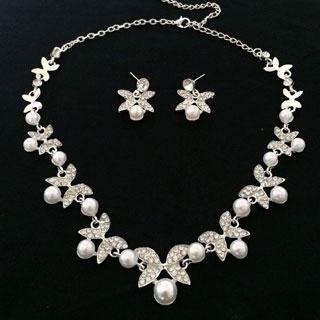 為什么珍珠越戴越有光澤