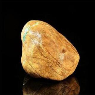 缅甸翡翠原石怎么辨别真假