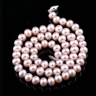 珍珠品種排名