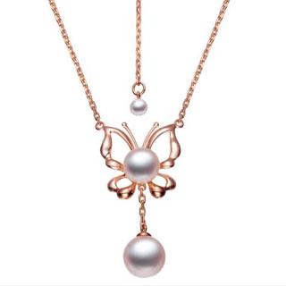 假珍珠与真珍珠的区别