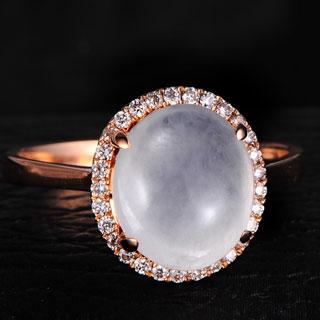 购买钻石的基本知识
