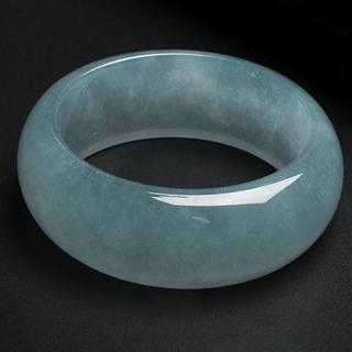 蓝水翡翠价格