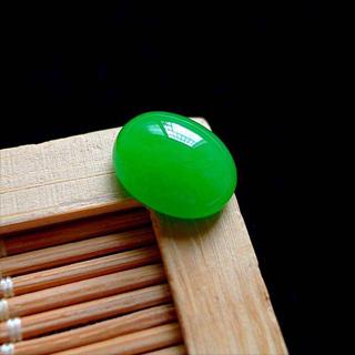 正阳绿与冰阳绿翡翠区别