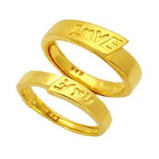 装饰戒指戴哪只手