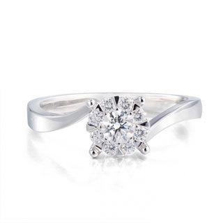 装饰戒指的戴法和意义