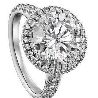 白金钻石戒指怎么清洗