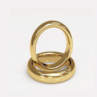 買戒指需要注意什么