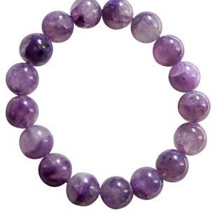 紫龙晶和天河石哪个更好