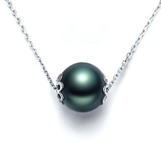 珍珠项链保养方法