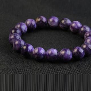 紫龙晶升值空间大吗