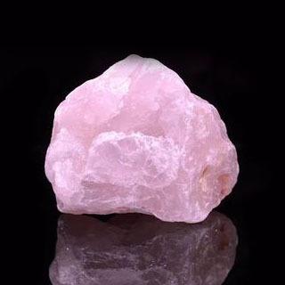 粉红色独山玉好吗