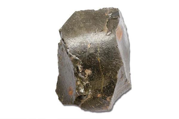 玻璃隕石2.jpg